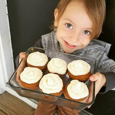 Ian-cupcakes
